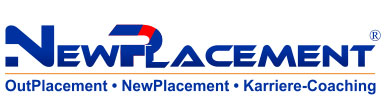 OutPlacement - NewPlacement - Karriere Coaching